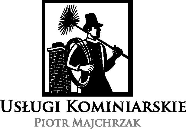 Piotr Majchrzak Kominiarz Pruszcz Gdański